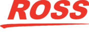 Ross Logo_White_with tagline copy.png